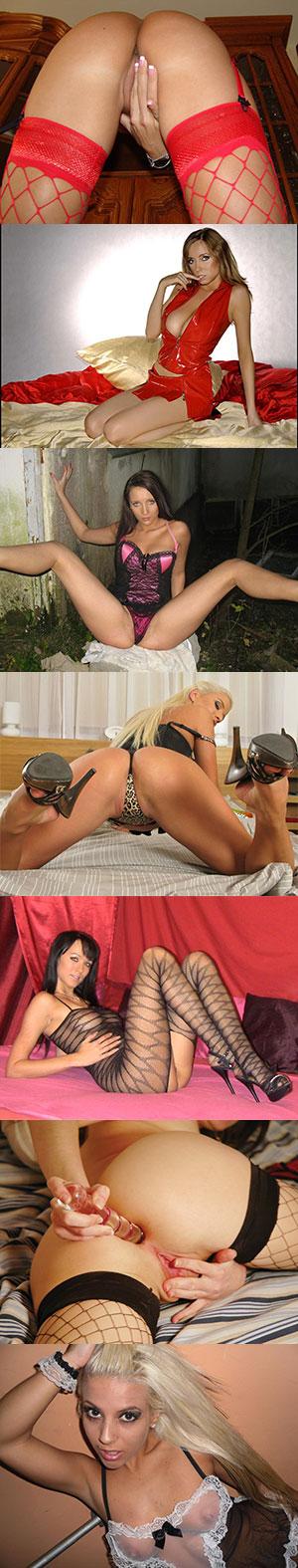 sex livecams